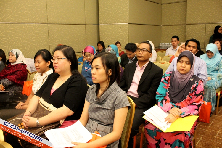 Human Resource Forum And Conference
